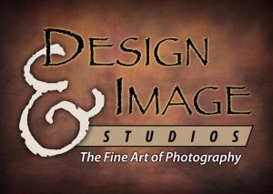 Design & Image Studios